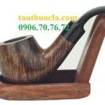 360-h2_high_grade_briar_roof_tobacco_pipe_grande