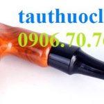 5529_bakelite_tobacco_pipe_grande