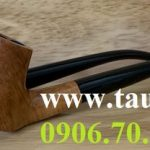 cobra_shaped_churchwarden_heather_tobacco_pipe_grande-1