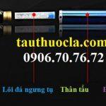 dau_loc_khoi_thuoc_la_cao_cap_zb_325_7d57388e17ff4c418f62e098e3de2c41_grande