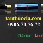dau_loc_khoi_thuoc_la_khu_doc_zb_325_a6abf0de8ffc4f528244781f1aa8b8f8_grande