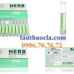 dau_loc_khoi_thuoc_nhat_ban_herb_grande