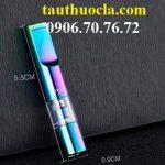 dau_loc_thuoc_la_dieu_tot_nhat_zb_330_grande