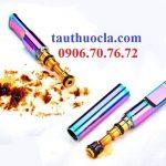 dau_loc_thuoc_la_khu_doc_zb_351_34e66dcd2a3142a69b516802ecfbb6d9_grande