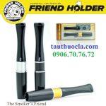 dau_loc_thuoc_la_nhat_ban_friend_hholder_y-140_large-1