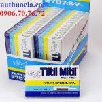 dau_loc_thuoc_nhat_ban_tiltil_mitil_chinh_hang_grande-2
