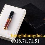 ebony_sandalwood_cigarette_holder_zobo_zb-328_329_grande