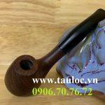rosewood_cigarette_holder_pipe_grande