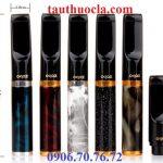 t_u_h_t_thu_c_l__l_c_kh_i_v__nicotine_grande-1