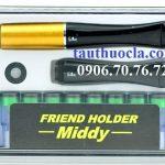 t_u_l_c_nh_t_b_n_ch_nh_h_ng_friend_holder_middy_y-110lz_grande