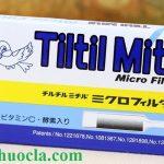 t_u_l_c_thu_c_l__tiltil_mitil_th__ng_hi_u_nh_t_b_n_grande-2