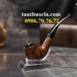 t_u_thu_c_dunhill_sanda_106_grande-1