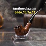 t_u_thu_c_dunhill_sanda_106_large-1