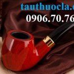 t_u_thu_c_sherlock_holmes_h_t_thu_c_s_i_sd_735_large-1