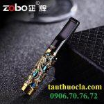 tau_hut_thuoc_la_cham_rong_dang_cap_zobo_262_large-1