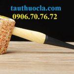 tau_hut_thuoc_la_soi_bang_qua_bap_ea3547d636454a7295e4d0f28c859c99_grande
