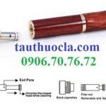 tau_hut_thuoc_la_zb_256_can_go_chinh_hang_zobo_b1fa3bf28f334d36b6b5d6c4a4b1156c_grande
