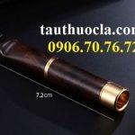 tau_hut_thuoc_la_zobo_zb_256_go_mun_85cfa8f23ab844c8a4f260e22c88d33e_grande