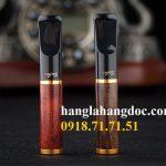 tau_loc_go_dan_huong_khu_doc_zobo_zb328_cao_cap_grande