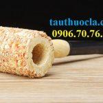 tau_loi_ngo_hut_thuoc_soi_ec534e80a7014dd39cc064df9d4765b5_grande