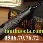 tau_thuoc_cigar_pipe_go_mun_cao_cap_mu-092_grande-1