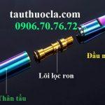 tau_thuoc_la_cao_cap_zb_351_cho_thuoc_nho_esse_289882c83bbb43478467b3d4cd3bae27_grande
