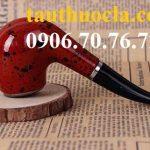 tau_thuoc_pipe_hut_duoc_ca_dieu_va_soi_grande-4